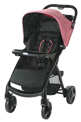 Graco Verb Stroller | Lightweight Baby Stroller