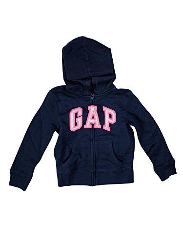 gap girls clothes - 1