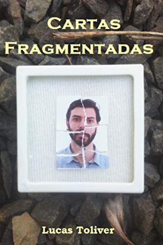 Cartas Fragmentadas (Portuguese Edition)