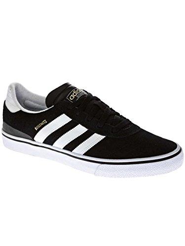 Adidas Busenitz Skateboard Noir Pour Hommes Chaussures De Vulc FTrqF