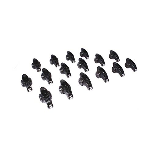 (COMP Cams 1820-16 Ultra Pro Magnum 7/16