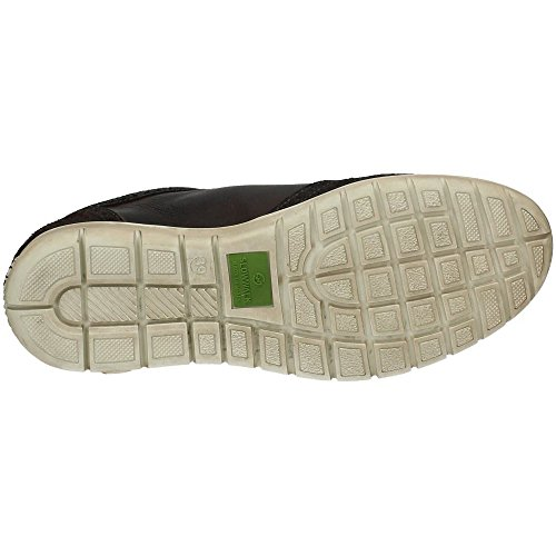 ZAPATOP sport de Chaussures Chaussures ZAPATOP homme sport de homme Marron Marron n5XxPPZq
