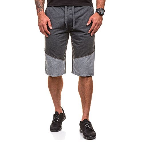 Muse Fath Casual Shorts Elastic product image