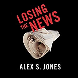 Losing the News