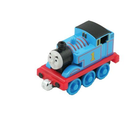 Thomas the Tank Engine Diecast Train - Fisher Price Replacement for The Great Quarry Climb