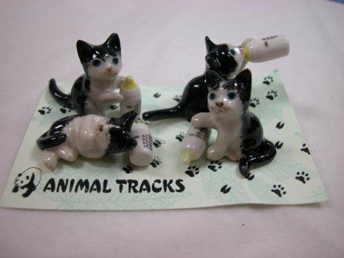 Porcelain Animal - 7