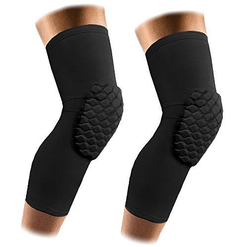 Sports & Entertainment Elbow & Knee Pads Romantic Classic Black Elastic Gym Sport Elbow Protective Pad Absorb Sweat Sport Basketball Arm Sleeve Warmer Drop Shipping