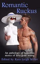 Romantic Ruckus (Volume 1)