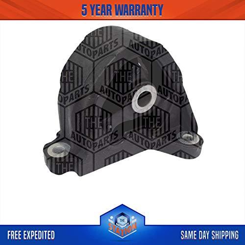 Eagle BHP 3596 Engine Motor Mount (Rear 2.0 2.4 L For Honda Civic Element) (Civic Oem Rear Engine Motor)