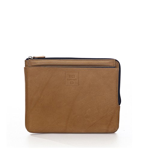 jack-by-jill-e-designs-dominick-10-inch-leather-tablet-sleeve-with-stand-473219