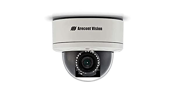 ARECONT VISION AV2255PMIR-SH IP CAMERA DRIVERS FOR WINDOWS MAC
