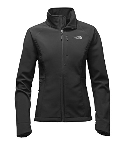 womens-the-north-face-apex-bionic-2-jacket-tnf-black-size-medium