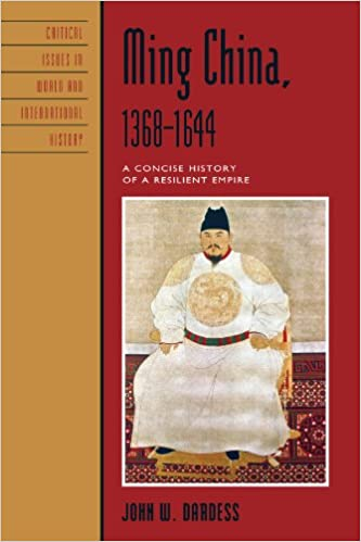 Amazon ming china 13681644 a concise history of a resilient ming china 13681644 a concise history of a resilient empire critical issues in world and international history kindle edition fandeluxe Choice Image