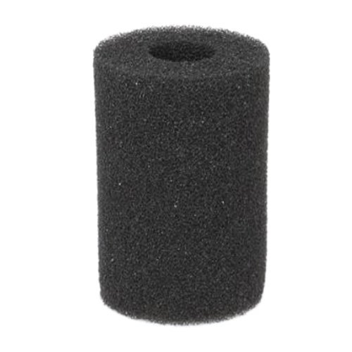 Black Fish Cover - Filter Sponge - TOOGOO(R)Aquarium Fish Tank Filter Sponge - Black