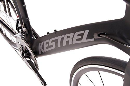Kestrel-Talon-Road-Shimano-105-Bicycle