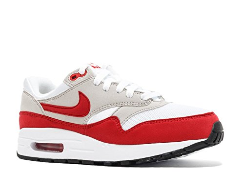 Nike Air Max 1 QS (GS) Youth Sneakers