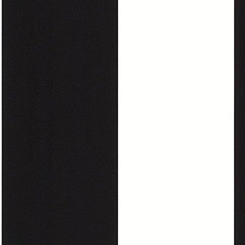 (TS28131 Stripe Wallpaper)