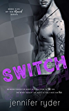 Switch (Spark Series #5)