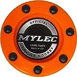Mylec Official Roller Hockey Game