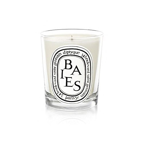 Diptyque Baies De Bougie / Baies 70G