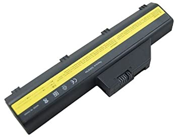 dba307b0d56f Laptop battery IBM A30 6 Cells 10.8V 4400mAh/48wh, compatible partnumbers:  FRU 02K67020, 02K6793, 02K6794, 02K6795, 02K6796, 02K7022, 02K6878, ...