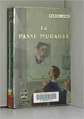 BOURVIL PASSE MURAILLE TÉLÉCHARGER LE AVEC