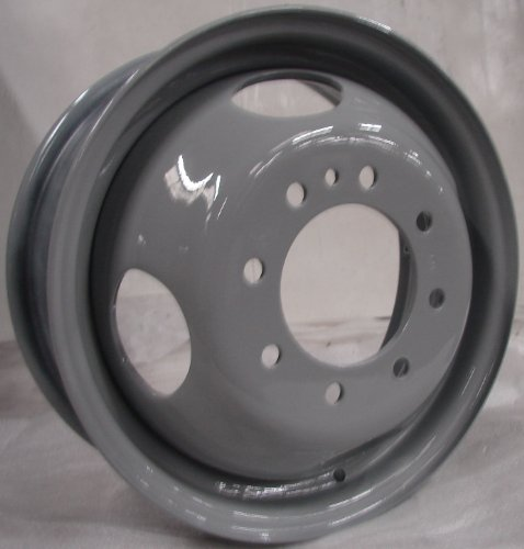 ford 16inch rims - 3