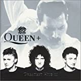 Queen - Greatest Hits III + 1 by Queen (2007-12-15)