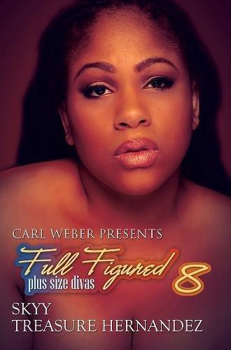 full-figured-8-carl-weber-presents-carl-weber-presents-full-figured