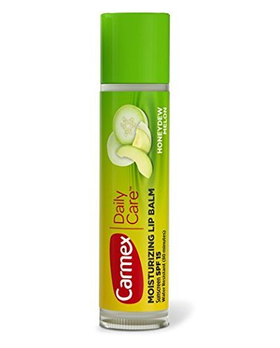 Carmex Lip Care - 8