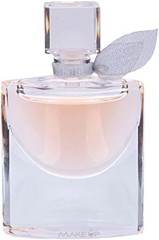 Lancome La vie est belle Eau de Parfum Spray (4 ml/0.13 fl oz)