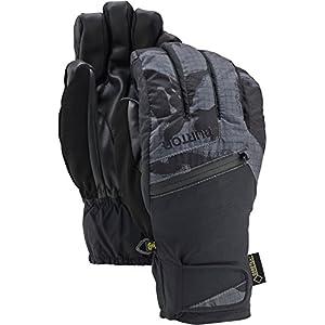 Burton Gore Tex Under Gloves