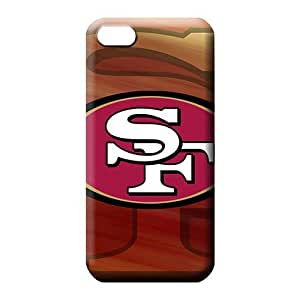 iphone 5 5s forever cell phone carrying skins Skin Cases Covers For phone Abstact san francisco 49ers