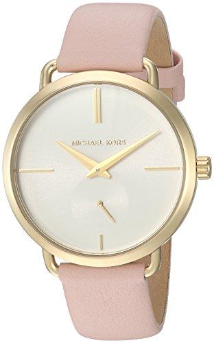 michael-kors-womens-portia-pink-watch-mk2659