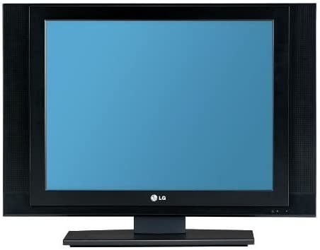LG 15LS1R - Televisión, Pantalla LCD 15 pulgadas: Amazon.es: Electrónica