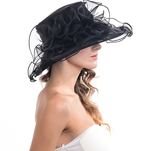 Buy place to buy kentucky derby hats