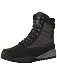 Columbia Mens Fairbanks 1006 Cold Weather & Shearling