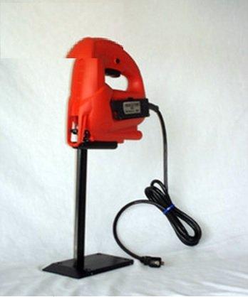 Acu-cutter 350 Foam Saw (12'') by PostureSense