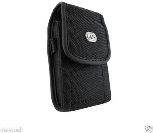 6S Plus Fits with Otterbox Defender FYL 2x Case Pouch Belt Holster for iPhone 6