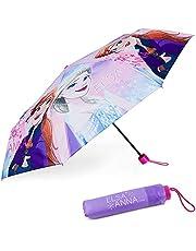 Windproof Paraplu Voor Kinderen - BONNYCO