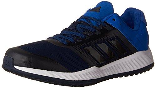 Adidas Heren Zg Cross-trainer Schoenen Mystery Blauw / Nacht Navy / Blue