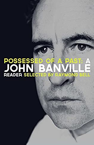 book cover of Possessed of a Past