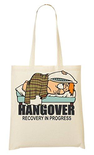 Mano La Bolso Compra Bolsa Recovery In Hangover Progress De 4xXWOp4wq