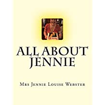 All About Jennie