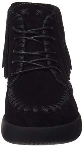 COOLWAY Buzo, Women's Boots Blk