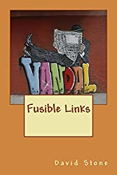 Fusible Links