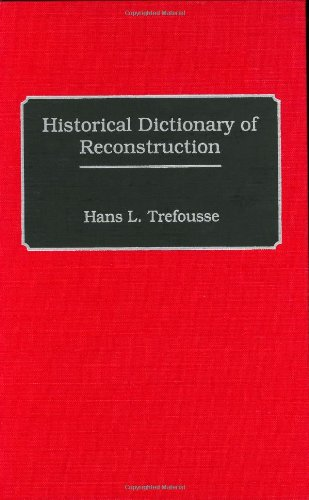historical-dictionary-of-reconstruction