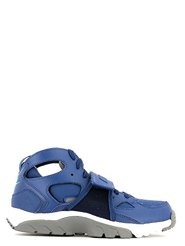 Nike Nike Nike gs cl cl cl Azul Gris Bl On Blanco Multicolore Trainer Running wht De Huarache Gar Chaussures insgn Blue Gry Entrainement Lgn rrERqgw