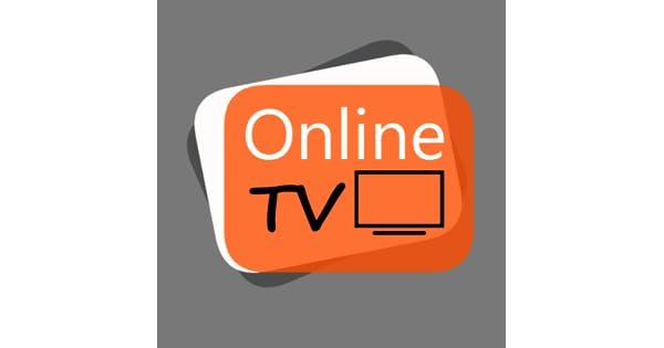 Online TV: Amazon com br: Amazon Appstore