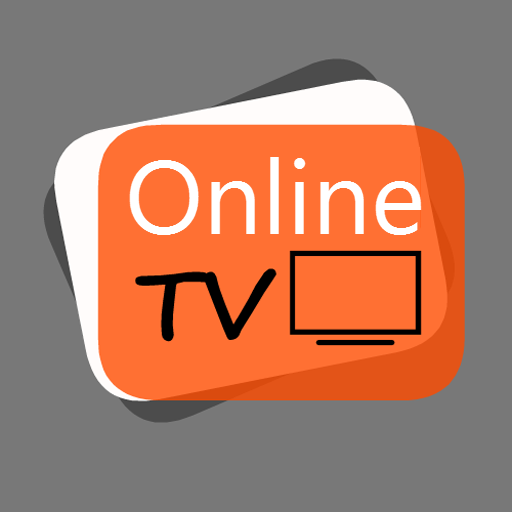 Online TV (Global Tv)